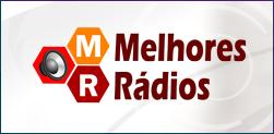 Para ouvir no Melhores Rádios: Clique Aqui