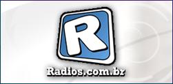 Para ouvir no radios.com.br: Clique Aqui